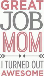 1000+ images about MOTHER'S DAY on Pinterest | Happy ...