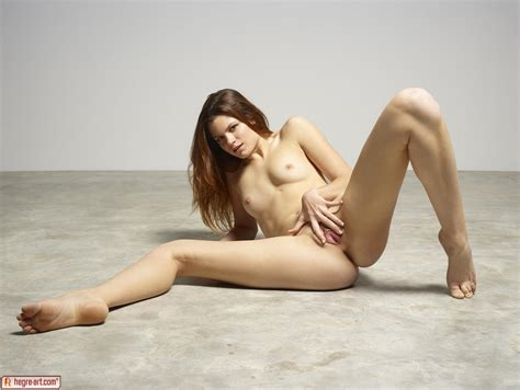 Gia Hill In Explicit Nudes By Hegreart Photos Erotic Beauties