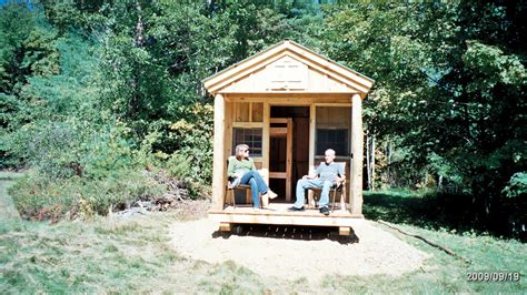 building plans for small cabins relaxshax 39 s tiny cabins houses shacks homes shanties small livin 39 thrift