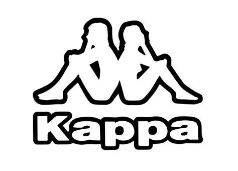 Kappa Alpha PSI Logo Stencil