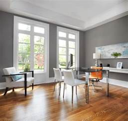Related Suggestions for Best Office Paint Colors