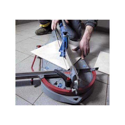taglierina per piastrelle noleggio taglia piastrelle noleggio cantieristica civile