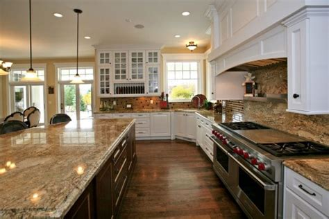 Kitchen Designers Utah by Kitchen Decorating And Designs By Joe Carrick Design