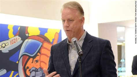 cnn comments section boomer esiason apologizes for c section comments cnn