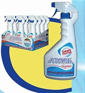 Distributeur Chlore Liquide : ecoswim un seul produit dans l 39 eau pour 7 fonctions ~ Edinachiropracticcenter.com Idées de Décoration