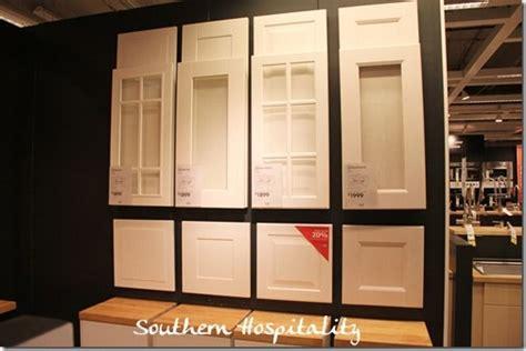ikea kitchen cabinet door styles ikea door styles 7443