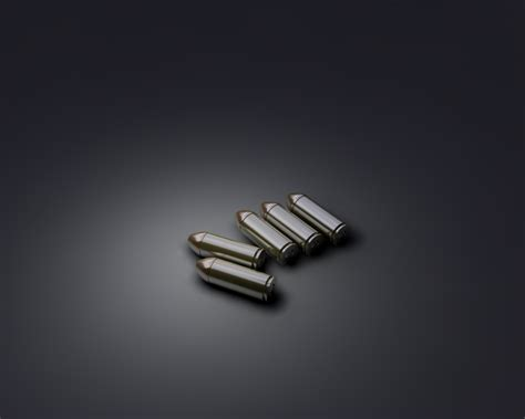 bullet  wallpapers hd wallpapers blog