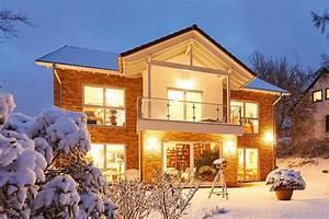 Gussek Haus Preise : haus landhausstil fertighaus ~ Lizthompson.info Haus und Dekorationen