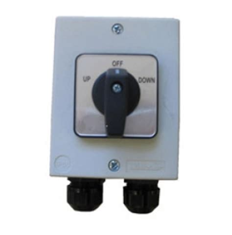 Boat Lift Switch Handle by Salzer Lock On Drum Switch For Boat Hoist Motors Switches
