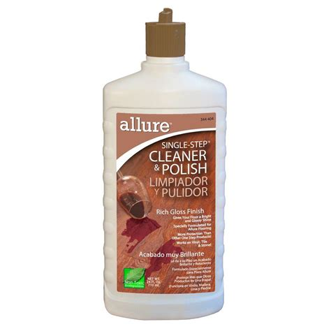 Vinyl Plank Floor Cleaner by Vinyl Plank Cleaning The Home Depot Community