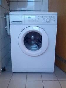 Bauknecht Waschmaschine Plötzlich Aus : bauknecht wak 5410 di waschmaschine frontlader 1400 upm 5 kg in aalen waschmaschinen ~ Frokenaadalensverden.com Haus und Dekorationen