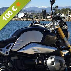 des  location de moto  nice location moto classics