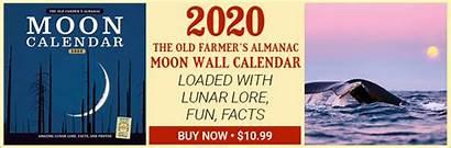 Moon Names Almanac Native American Moons Traditional