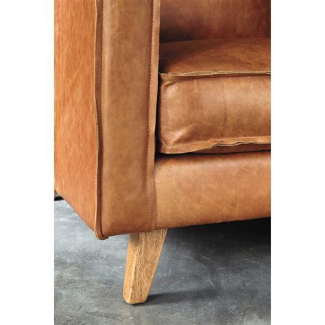 fauteuil voltaire maison du monde dans le respect de splendide exterieur idees de decoration