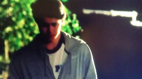 Nash Grier Crying In The Outfield Movie YouTube