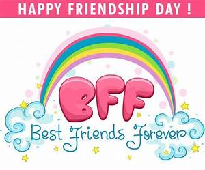 Happy Friendship Day: Best Friends Forever Pictures ...