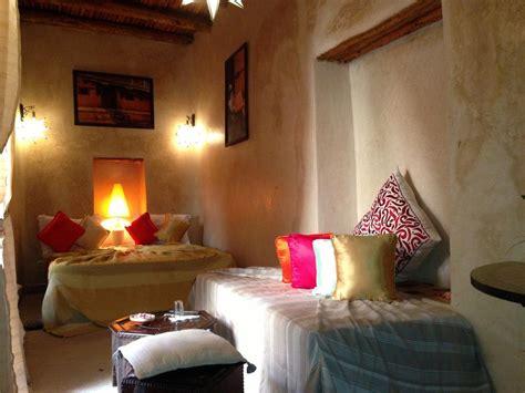 chambres d hotes marrakech riad mehdia chambres d 39 hôtes marrakech