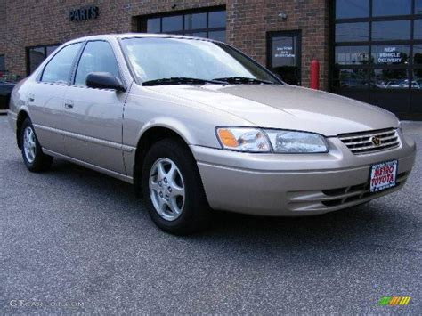 toyota go and see toyota camry 1998 review amazing pictures and images