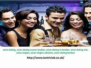 Bedste nye dating sites i USA