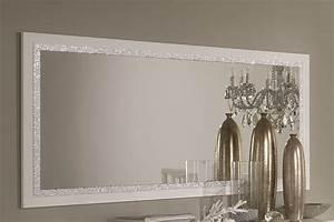 Grand Miroir Mural : grand poster mural pas cher maison design ~ Preciouscoupons.com Idées de Décoration