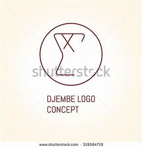 Soundcraft Logo Vector (EPS) Download | seeklogo