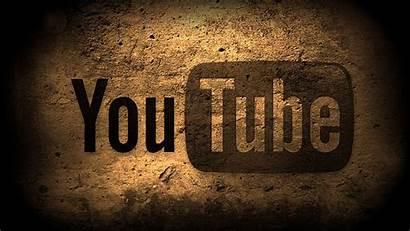 Tube Wallpoper Youtubers