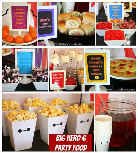 entry way table ideas big 6 birthday events to celebrate