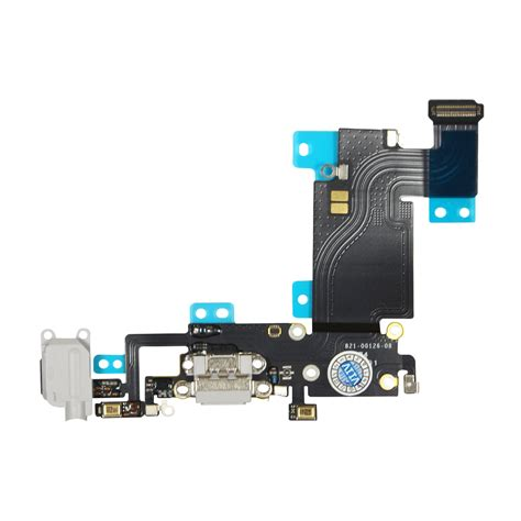 iphone   battery connector bracket fixezcom