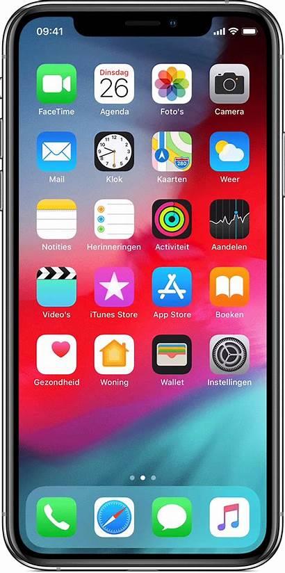 Widgets Iphone Apple Uw Widget Support Ipod