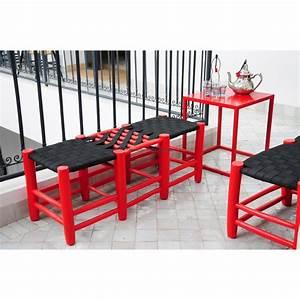 Table De Balcon Rabattable : table balcon ~ Teatrodelosmanantiales.com Idées de Décoration