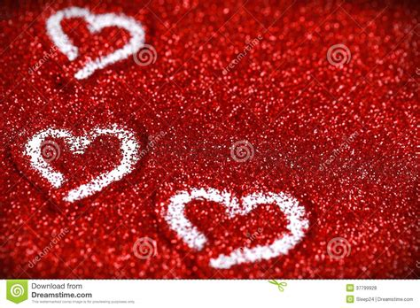 red glitter wallpaper wallpapersafari