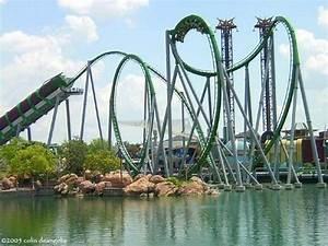 17 Best ideas about Crazy Roller Coaster on Pinterest ...