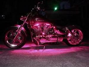 1000 ideas about Pink Motorcycle on Pinterest
