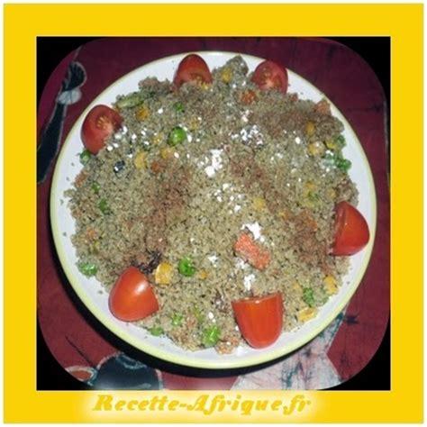 recette de cuisine ivoirienne gratuite recettes ivoiriennes cuisine d 39 afrique et de côte d