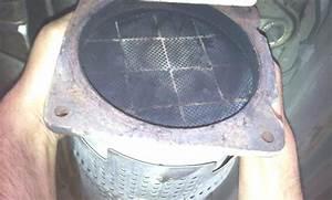 Produit Pour Nettoyer Fap : filtre particules nettoyage d crassage 39 euro conomie de carburant d crassage vanne egr ~ Medecine-chirurgie-esthetiques.com Avis de Voitures