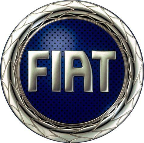 Fiat Logo by Logo Fiat