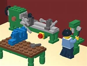 Lego Steine Bestellen : zebra crossing lego ~ Buech-reservation.com Haus und Dekorationen