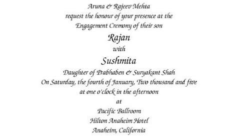 wording templates  hindu muslim sikh christian