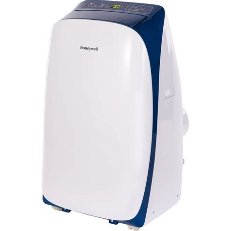 Honeywell Hl12ceswb Portable Air Conditioner 12,000 Btu. Methods Of Hiv Transmission C3 C4 Disc Bulge. Compare Two Cell Phones Ohio Mortgage Lenders. Using Whole Life Insurance For Retirement. Tempur Pedic Commercial Data Quality Framework. Male Breast Reduction Houston. Evangel Christian School Louisville. Articles On Universal Health Care. Shipping Household Goods Across Country