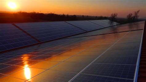 solar panels installation services  germany belgium