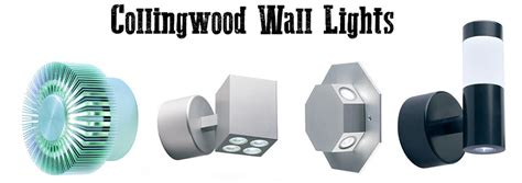 brand guide collingwood lighting