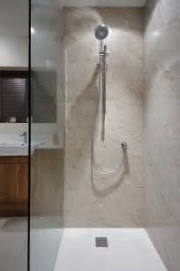 ideas for bathroom tiling nuance laminate panelling is an ideal alternative to