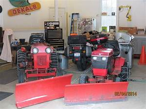 New For Me 522xi 60 U0026quot  Mower Questions