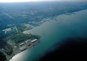 deskrivadur erie pennsylvania aerial view jpg