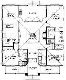 small vacation home floor plans 25 best ideas about cottage floor plans on cottage house plans cottage home plans