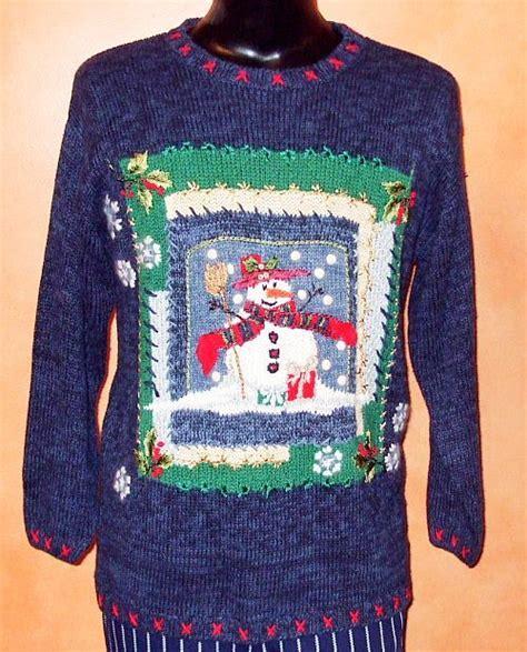 funniest sweaters sweaters