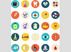 Medical free vector download 625 Free vector for