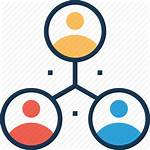 Icon Business Team Users Icons Office 512px