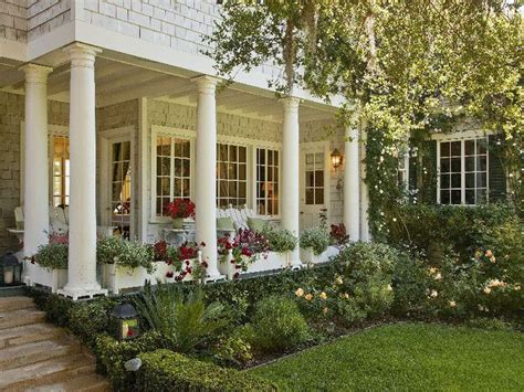 side porches side porch porches and wish list on