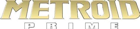 Filemetroid Prime Logopng Wikimedia Commons